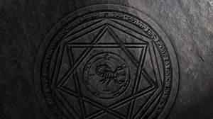 102 best Symbol... Mikaelson Symbol