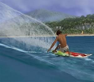Kelly Slateru002639s Pro Surfer
