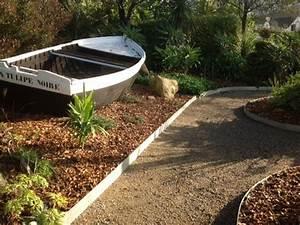 Bordure Souple Jardin : bordure bordure jardin renforc e atech ~ Premium-room.com Idées de Décoration