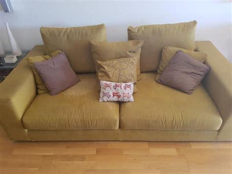 regalo sofa valencia muebles en telodoygratis