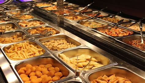 wok cuisine dynasties restaurant wok waterloo brabant wallon