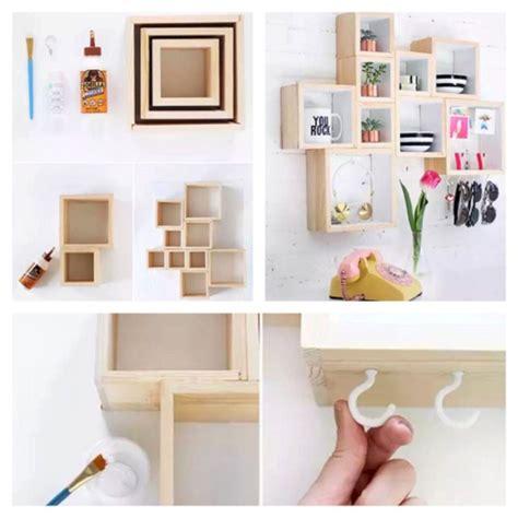 Diy Ideen Zimmer by Diy Room Decor Ideas Diy Room Decor Ideas