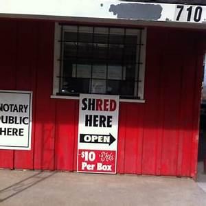 shredder joe shredding services 710 vernon st With document shredding roseville ca