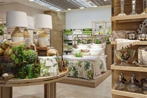 Zara Home Retail Zara Home Retail Design Zara Home Windows Milan Italy