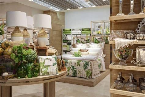 Retail Design Blog — Zara Home Windows, Milan Italy