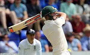 England batsman Joe Root is a run machine that ticks every ...