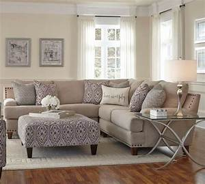 living room furniture arrangement ideas sectional room With sectional sofa arrangement ideas