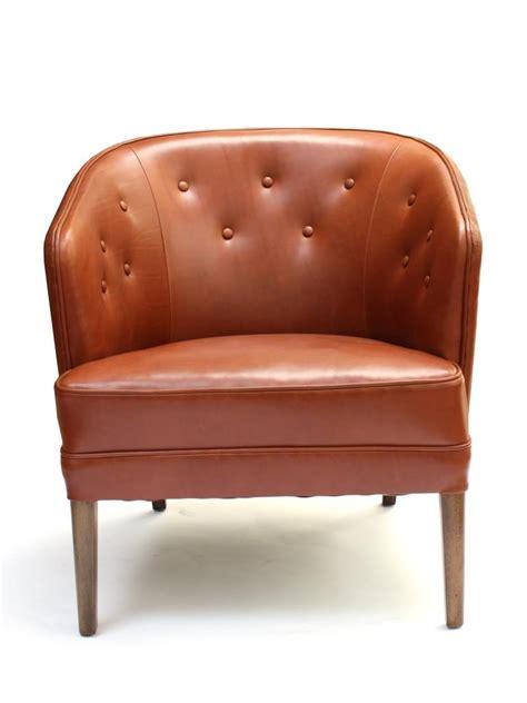 canap 2 places beige fauteuil de salon en cuir maison design wiblia com