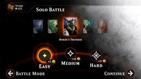 Best Mtg Deck Builder App Ios by Magic Duels A New Magic The Gathering Hits App Store