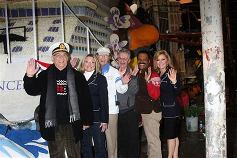 Princess Cruises Love Boat Theme by 6 Craziest Cruise Ship Parties Cruise Critic