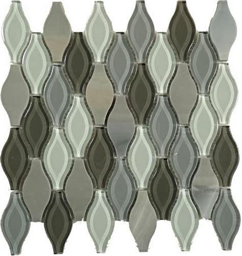Glazzio Tiles Versailles Series by 17 Best Images About Glazzio Tile On