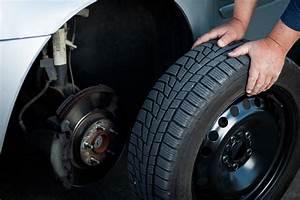 Changer De Taille De Pneu : montage et d montage de pneus par le garage r volution automobiles ~ Gottalentnigeria.com Avis de Voitures