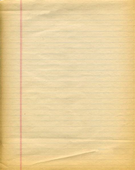 lined paper textures patterns backgrounds design