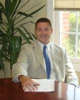 baltimore family lawyer ron voss premier family lawyers