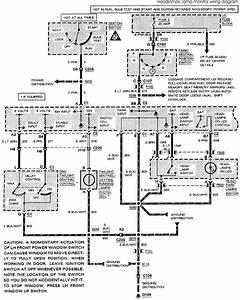 97 Civic Dx Interior Fuse Box Diagram