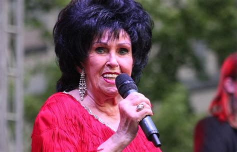 246 Best Images About Wanda Jackson Singer On Pinterest