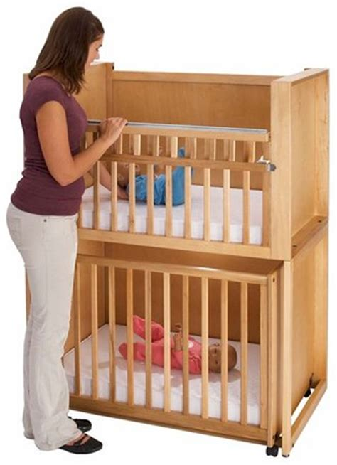 27833 bunk bed with crib underneath is there such a thing as a crib bed combo bunk babycenter