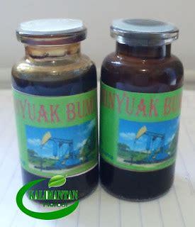 minyak bumi pusat ramuan asli kalimantan murah dan lengkap