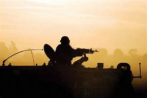War and Conflict - BA (Hons) - Canterbury - The University ...  Conflict
