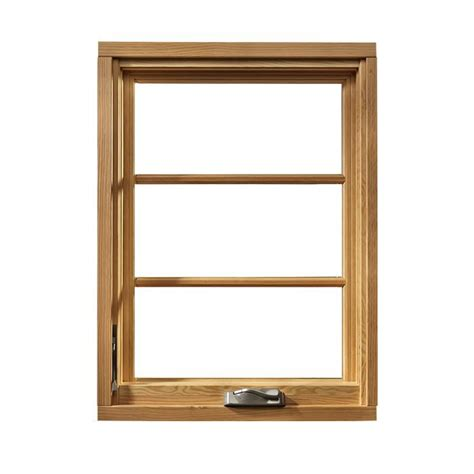 casement window craftwood products  builders  designers  chicago