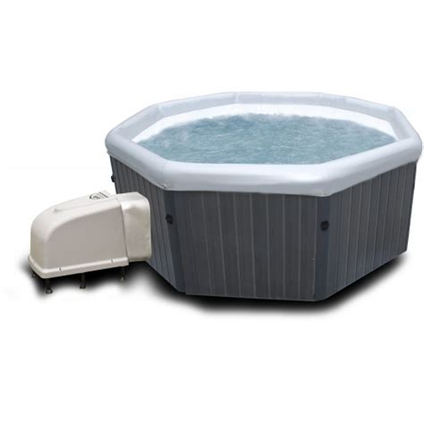 spa gonflable 6 places mspa spa semi rigide tuscany jet 4 ou 6 places erobot piscine