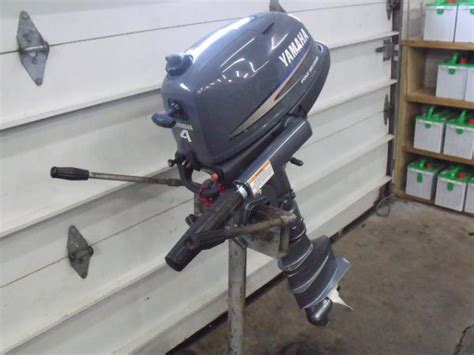 Yamaha Outboard Motors For Sale In Wisconsin outboard motors for sale in wisconsin