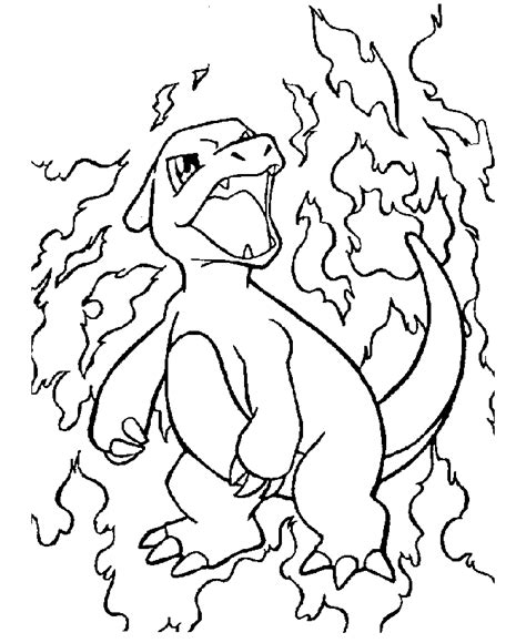 Scary Wolf Pumpkin Carving Patterns by Pokemon Coloring Page 15
