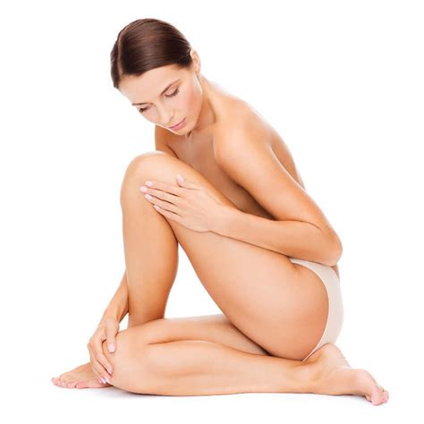 Sugaring Hair Removal...the new Waxing - Nov 14 Newsletter