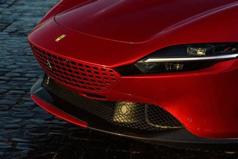 Others were custom ordered like princesse de réthy's 330 gtc or the carrozzeria zagato's sensational 250 gt lwb berlinetta, s/n 0515 gt. Ferrari Roma 2020 Price in Malaysia, September Promotions, Reviews & Specs