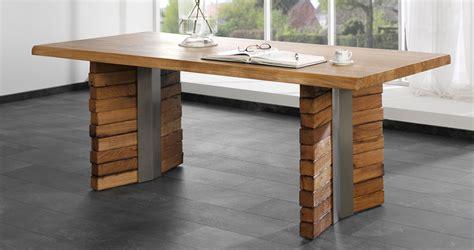 Weiße Runde Tische by Praktische Ideen Und Tipps Rund Um Den Tisch
