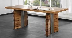 Große Tische 10 Personen : praktische ideen und tipps rund um den tisch ~ Bigdaddyawards.com Haus und Dekorationen