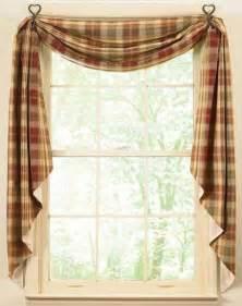6 kitchen curtain ideas messagenote