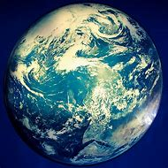 Resource Planet Earth