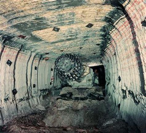 les mines de potasse d alsace au fil du temps