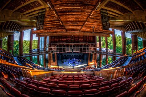 wolf trap center   performing arts jedi
