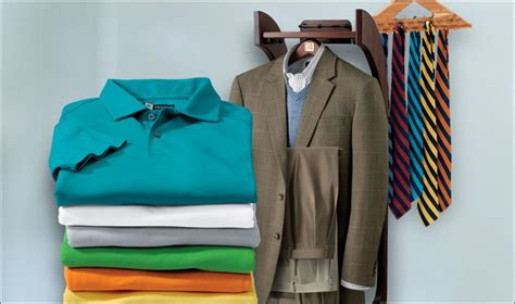 How to Properly Store your Clothing   JoS. A. Bank
