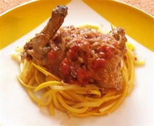 Italienische Rezepte Kostenlos : kaninchen mit rosmarin italienische art ein ~ Lizthompson.info Haus und Dekorationen