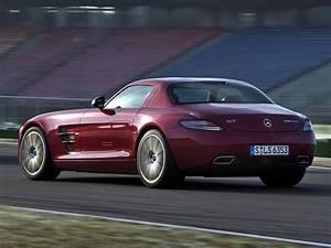 Mercedes Sls Amg Gt : mercedes benz sls amg gt 2012 2013 2014 autoevolution ~ Maxctalentgroup.com Avis de Voitures