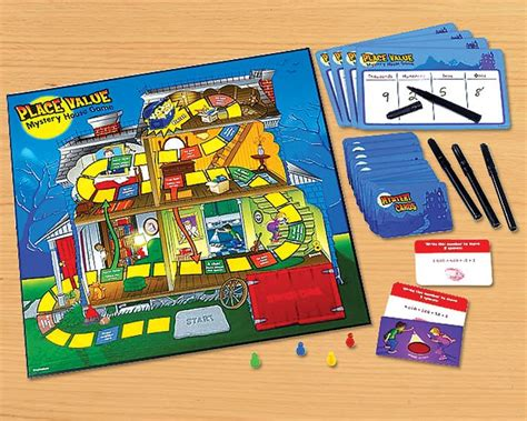 magna tiles master set 17 best images about lakeshore can t get enough on