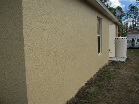 exterior painting Archives   Peck Drywall and Painting