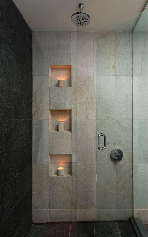 Portable Bathtub For Adults Singapore by 17 Tiling A Bathtub Surround Tub Surrounds Seattle