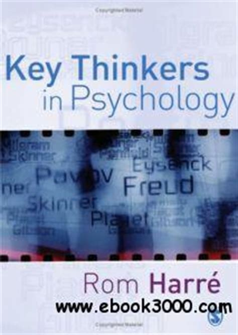Free Audio Books In Genre Psychology That You Can Download In Mp3 Ipod And Itunes Format For Your Portable Audio Player
