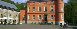 Burg Wissem Troisdorf : troisdorf bilderbuchmuseum burg wissem museen ~ Indierocktalk.com Haus und Dekorationen
