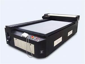 factory stainless steel letters laser cutting machine With stainless steel letters cutting machine