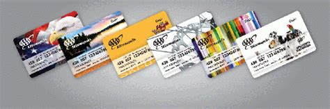 Aaa prepaid cards are also known as the aaa member pay visa prepaid card. AAA Membership Cards   AAA Minneapolis