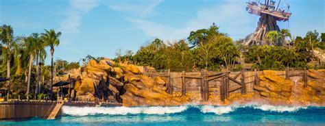 lagoon typhoon disney walt water parks orlando fortune falls park resort pool miss beach wave blizzard ride theme florida waterpark