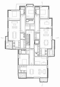 Mehrfamilienhaus Grundriss Beispiele : mehrfamilienhaus geibelstrasse z rich loeliger strub architektur ~ Watch28wear.com Haus und Dekorationen