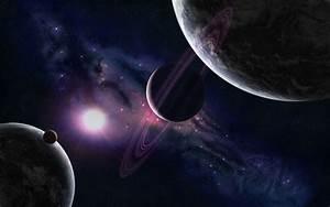 Running rings around Pluto | I, Science