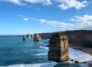 Cheryl Ng 10 Super Useful Tips For Travelling To Melbourne