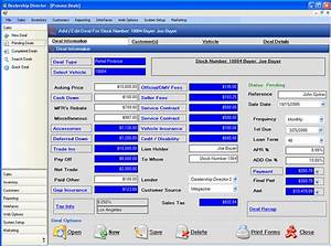 Free Download  Automotive Wiring Diagram Software